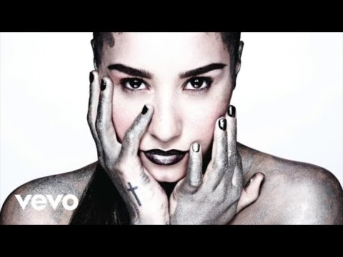 Demi Lovato - Two Pieces lyrics