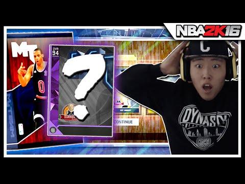 Thumbnail for video 9nFxtpfo-z4
