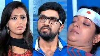 Swathi Chinukulu - 7th January 2014 - Episode No 104 Youtube HD Video Online - ETV Telugu