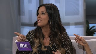 Who Was Patti Stanger's Most Difficult Client?