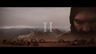 Nonton Better Friends Than Mountains Volume II Film Subtitle Indonesia Streaming Movie Download