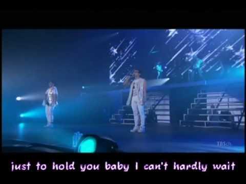 G-Dragon – Make Love (too hot!)