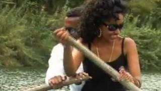 Joker Ethiopian Amrhic Film.