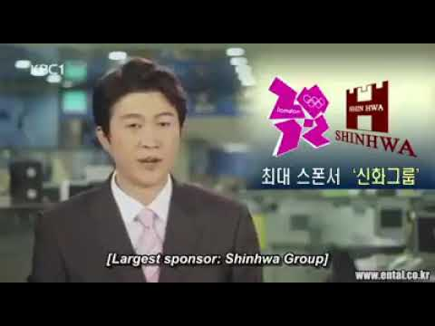 BOYS OVER FLOWER EP 1 (ENGSUB)
