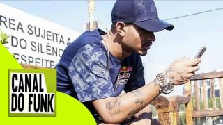 MC Denny e VDS Mix - Não Me Leve A Mal (DJ Guina e VDS Mix) Lançamento 2016