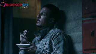 Nonton DAY OF RECKONING 2016 Film Subtitle Indonesia Streaming Movie Download