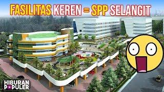 Video SPP SEHARGA MOBIL, 5 Biaya Sekolah Bertaraf Internasional di Indonesia yang Bikin Nangis Orang Tua MP3, 3GP, MP4, WEBM, AVI, FLV November 2018