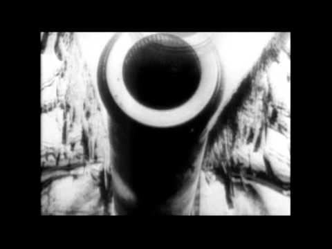 Six Comm/Schrage Musik: Europa Gefallen