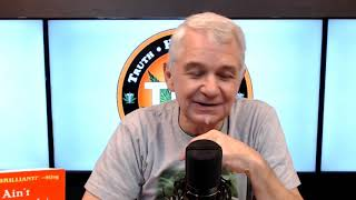 The THC Show with Neil Magnuson – Episode 9 by Pot TV