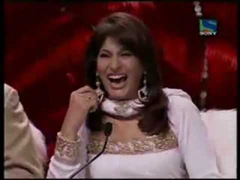 Video Comedy Circus   Sudesh Lehri   Krishna Best Act of Musical Round Part 1   24 May 2008   YouTube download in MP3, 3GP, MP4, WEBM, AVI, FLV January 2017