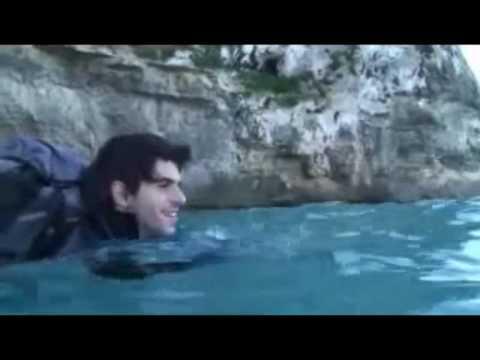 Jaime Alguersuari - Tributo