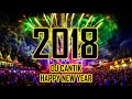 Download Lagu DJ SLOW TAHUN BARU 2018 DJ SANTAI HAPPY NEW YEAR 2018 Mp3 Free