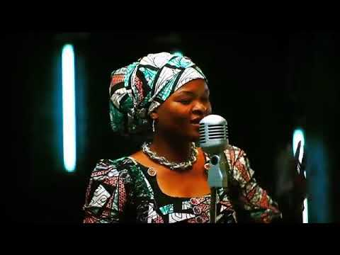 Aminu Ala (DANBIRNI Original) Official Song