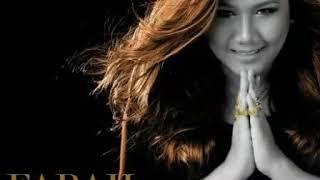 Idayu AF3 / AFMEGASTAR - MY ALL ( MARIAH CAREY BEST COVER )