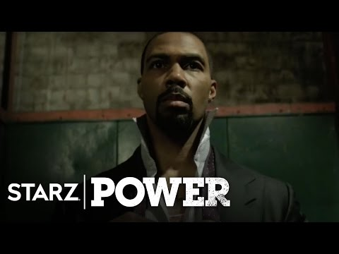 Power Season 1 (Recap)