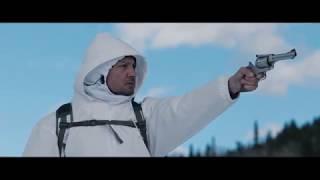 Nonton Wind River  2017  Klipp  Cory Hittar Natalie Film Subtitle Indonesia Streaming Movie Download