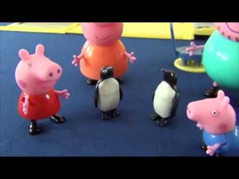 домик свинки пеппы купить в интернет магазине