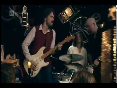 Video The Fabulous Thunderbirds - My Babe download in MP3, 3GP, MP4, WEBM, AVI, FLV January 2017