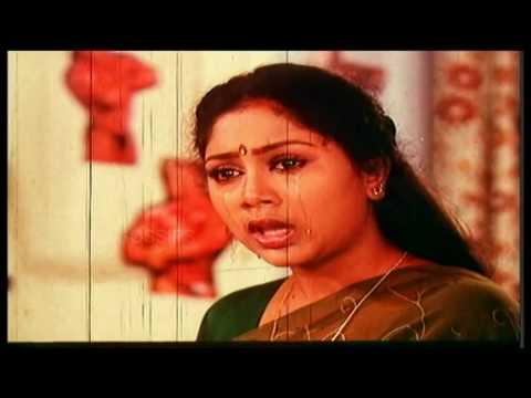 Aval Tamil full Movie HD
