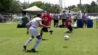 red cards in 3v3 soccer in the super challenge tournament in tampa!!! join us on facebook!!! http://www.facebook.com/home.php#!