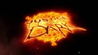 Nonton Justice League Dark S Sick Opening Title Film Subtitle Indonesia Streaming Movie Download