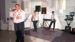 Video NELUTU DE LA SIBIU BATE VINT DE PESTE DEAL cover MP3, 3GP, MP4, WEBM, AVI, FLV Juli 2018