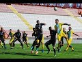 Arzignano - FC Südtirol 0-1