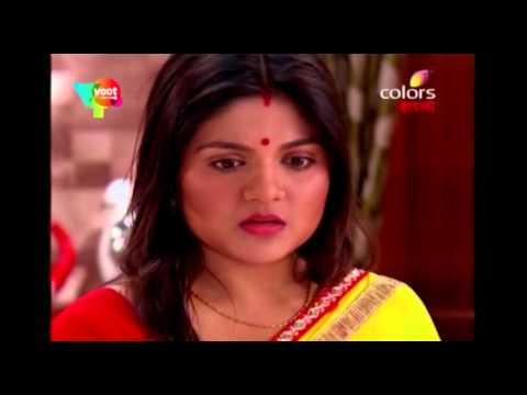 Sohagi-Sindur--13th-April-2016--সোহাগী-সিন্দুর