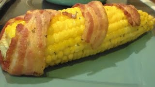 This was my first time trying this recipe. It had a very good taste, and my family loved it. I will be working more on this and trying to...