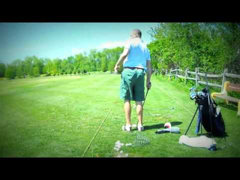 how to play golf like a pro – golf beginner tips video