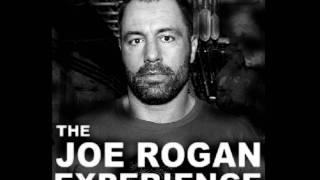 Video Joe Rogan Podcast-Crazy orgy story MP3, 3GP, MP4, WEBM, AVI, FLV Juli 2019