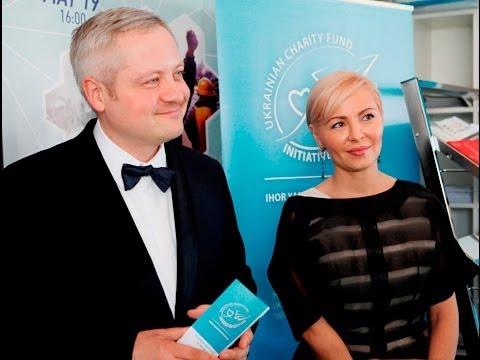 Фонд Янковського спільно з КМКФ «Молодість» презентували в Каннах молоду генерацію кіно-індустрії України