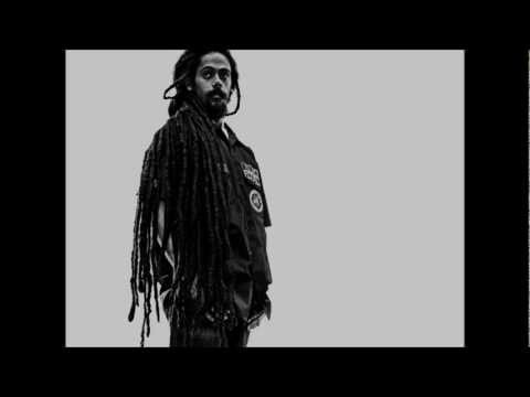 Marley Brothers - Damian, Stephen, Kymani (Cristopher dub Mix)