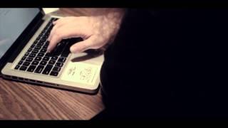 Rittz - Wishin' (Video) HQ
