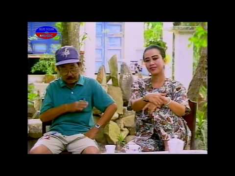 Hai Muu Chong Meo Vo (Minh Phuong, Thanh Hoai, Vu Duc) - Thời lượng: 24 phút.