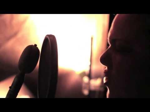 Something Alive - Madeleine Besson - Studio Recording