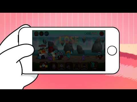Video of LINE Q - すぐに解決!Q&Aアプリ