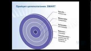 Основы ITSM для успешной карьеры в ИТ
