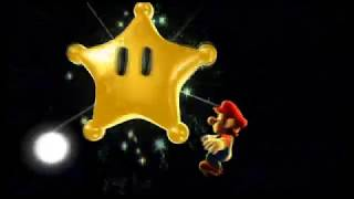 May 19, 2017 ... Super Mario Galaxy walkthrough part 15 - Gold Leaf Galaxy; ... Super Mario nGalaxy Walkthrough - Part 26 - Matter Splatter and Gateway Galaxy...