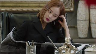 Nonton    Best    Yong Pal                                                                       Ep14 20150917 Film Subtitle Indonesia Streaming Movie Download