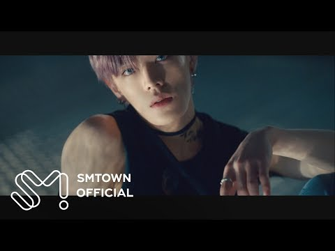 Video NCT 127 'Chain' Teaser 1 download in MP3, 3GP, MP4, WEBM, AVI, FLV January 2017