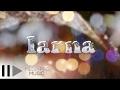 Spustit hudební videoklip All stars - Iarna (Official Video)