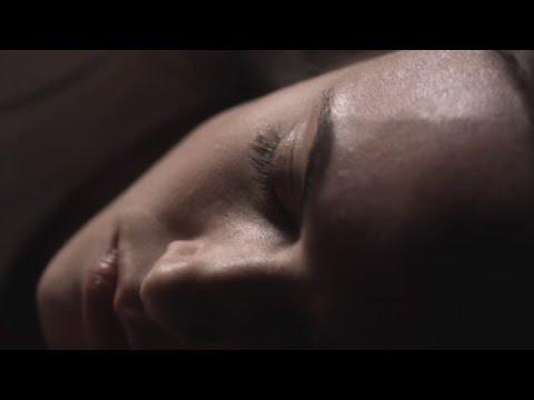 I Spit on Your Grave 3 - Officiële Trailer