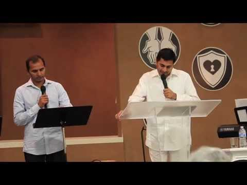 Video Deevenaiah Messages 2014 IFFC Indian Friends For Christ 8-25-2014 download in MP3, 3GP, MP4, WEBM, AVI, FLV January 2017