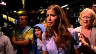 Nonton Quarantine 2  Terminal   Trailer Film Subtitle Indonesia Streaming Movie Download