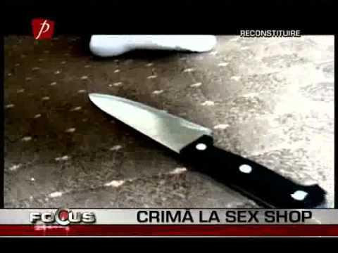 Două românce prostituate, bănuite de crimă, au fost reţinute de poliţia din Copenhaga