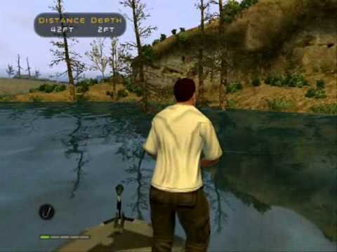 Download Game Mancing Pc Highly Compressed | site download
