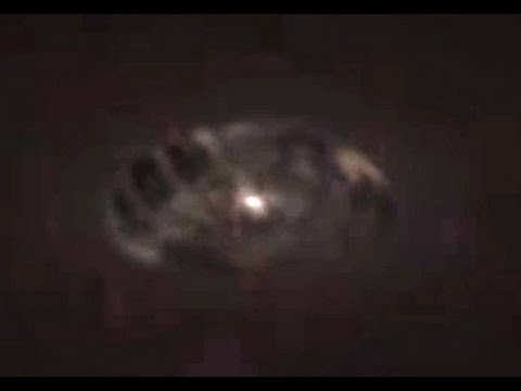 Breaking News UFO Sighting Ohio 5-3-2015