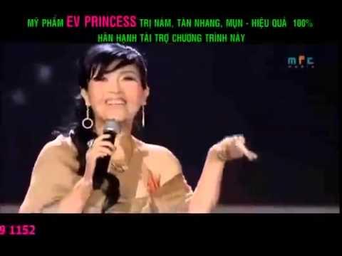 Hài kịch Kiều Oanh 2013 - 49 Gặp 50 FULL