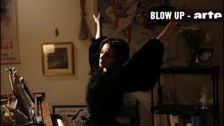 Video Les Biopics musicaux par Thierry Jousse - Blow Up - ARTE MP3, 3GP, MP4, WEBM, AVI, FLV Juli 2018